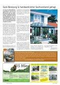 Das lesen Sie im November: Kinderzimmer - RUHR RADAR - Seite 7