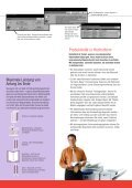 WorkCentre Pro 232 / 238 - Xerox - Page 3