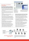 WorkCentre Pro 232 / 238 - Xerox - Page 4