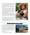 #EchtWohlig - Magazin des Bayerischen Thermenlands - Seite 6