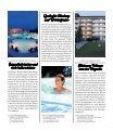 #EchtWohlig - Magazin des Bayerischen Thermenlands - Seite 7