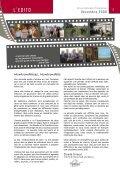 Décembre 2009 - Montrond-les-Bains - Page 2