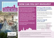 2015-Local-Plan-Engagement-Strategy