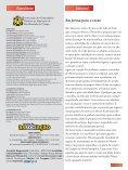 AINDA DA TEMPO! - Associação dos Funcionários Públicos de São ... - Page 3