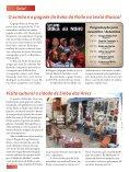 AINDA DA TEMPO! - Associação dos Funcionários Públicos de São ... - Page 4