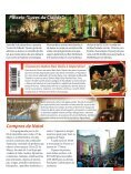 AINDA DA TEMPO! - Associação dos Funcionários Públicos de São ... - Page 5