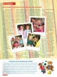 AINDA DA TEMPO! - Associação dos Funcionários Públicos de São ... - Page 6