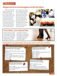 AINDA DA TEMPO! - Associação dos Funcionários Públicos de São ... - Page 7
