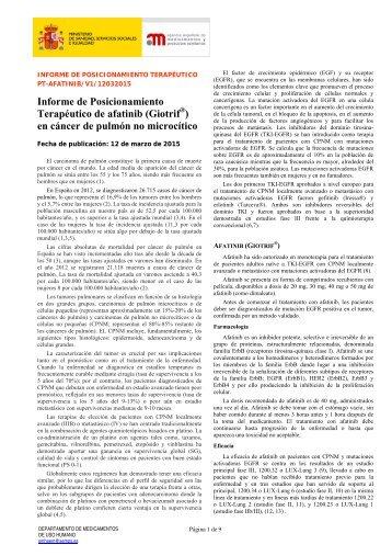 IPT-afatinib-giotrif