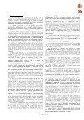IPT-afatinib-giotrif - Page 2
