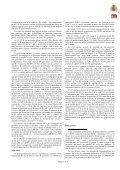 IPT-afatinib-giotrif - Page 4