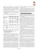 IPT-afatinib-giotrif - Page 6