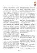 IPT-afatinib-giotrif - Page 7
