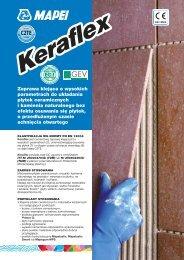 106_keraflex_pl - Mapei