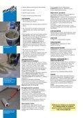 Karta techniczna - Technologie-Budowlane.com - Page 2