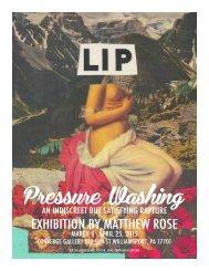 1-Install-matthew-rose-Pressure-Washing