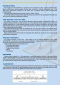 plyty stropowe leier-panel [20080331] - Technologie-Budowlane.com - Page 2