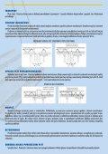 plyty stropowe leier-panel [20080331] - Technologie-Budowlane.com - Page 3