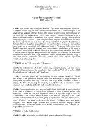 2009.05.08. - Pályavasúti Dolgozók Szakszervezete