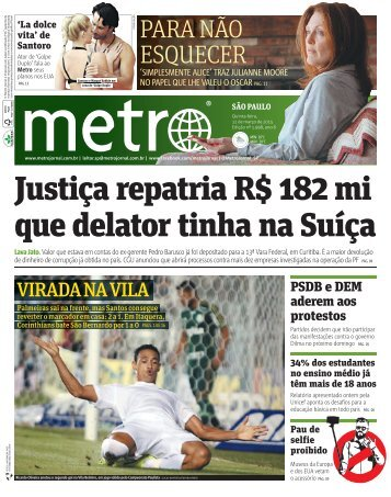 20150312_MetroSaoPaulo