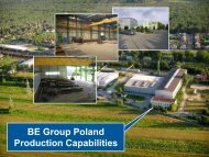 BE Group Poland_Production Capability Overview (31-01-2012).pdf