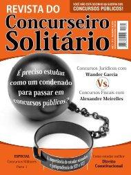 Revista do Concurseiro Solitario_2