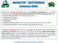 auto ecosostenibili - Currarini.eu