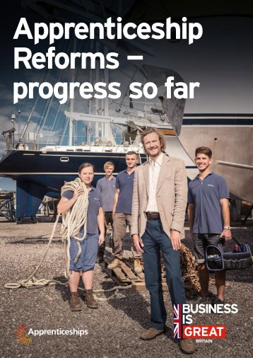 bis-15-179-Apprenticeship-reforms-progress-so-far