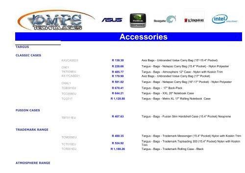 AXIZ USB WINDOWS 8 X64 TREIBER