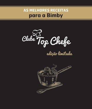 Top Chefe