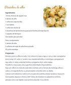 Top Chefe - Page 3