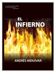 El Infierno - iglededios.org
