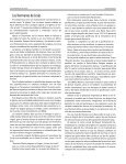 Los Hermanos de Jesús - iglededios.org - Page 3