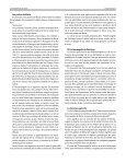 Los Hermanos de Jesús - iglededios.org - Page 4