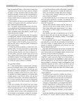 Los Hermanos de Jesús - iglededios.org - Page 7