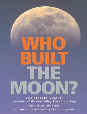 who-built-the-moon_-knight-christopher