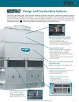 ESW - Surplus Used Equipment - Page 3