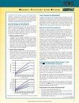 ESW - Surplus Used Equipment - Page 5