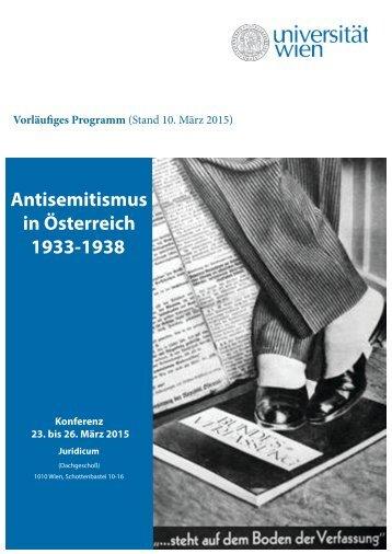 vorläufiges_Tagungsprogramm_Antisemitismus_10-03-2015_02
