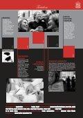 itt - Zskf.hu - Page 3