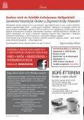 itt - Zskf.hu - Page 4