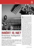 itt - Zskf.hu - Page 7