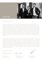 BKT Finest Real Estate - Frühjahr 2015 - Seite 3