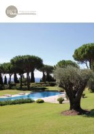 BKT Finest Real Estate - Frühjahr 2015 - Seite 4