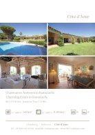 BKT Finest Real Estate - Frühjahr 2015 - Seite 5