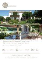 BKT Finest Real Estate - Frühjahr 2015 - Seite 6
