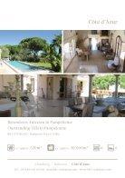 BKT Finest Real Estate - Frühjahr 2015 - Seite 7
