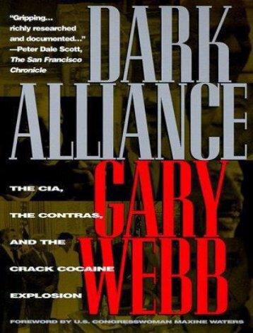 dark-alliance