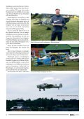 Nr 3 Augusti 2009 - EAA chapter 222 - Page 6