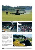 Nr 3 Augusti 2009 - EAA chapter 222 - Page 7